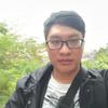 Vinh Trần Đạt