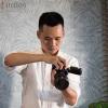 Hung Phan