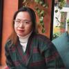 Thư Trương