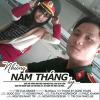Thanh Trịnh