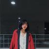 Ryy Nguyen