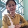 Kiều Trinh Nguyễn