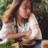 Ngoc Uyen Nguyen Vu
