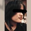 Tieu Linh Elly