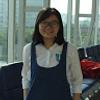 Linh Phong