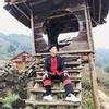 Bảo Lộc Hồ Đăng