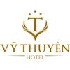 Vỹ Thuyên Hotel