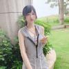 Ngoc Hien Hoang