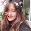 Minh Hanh Nguyen