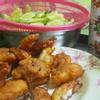 Foodee_1b4bb64b