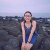 Ngoc Diep Nguyen