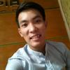 Ngô An Khang
