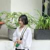 Minh Hạ Nguyễn