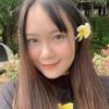 Mochii Kim
