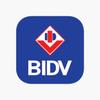 BIDV BIDV
