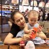 foodee_7bfd36b6