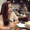 Khánh Ling