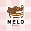 Tiệm Bánh Melo ⠀