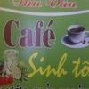Caffe Thu Vân
