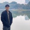 Bao Truong