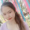 Đào Hồng