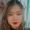 Ngan Than Thi Thanh