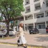 Huyền Khánh