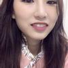 Trang Jasmine