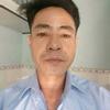 Khánh Huỳnh Huy