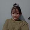 Quyen Trinh Thi My