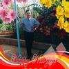 Thùy Linh Nguyễn