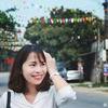 Đinh Thanh