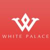 Doo Nam White Palace