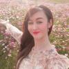 Bùi Thanh Vân
