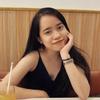 My Chunn