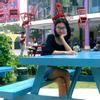 Thu Trang Tran