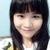 Quach Thi Hien