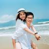 Vu Nhat Huynh