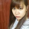 Trang Hong