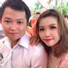 Duy Nguyễn Hoàng