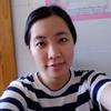 RoSe Huynh