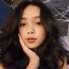 Bella Phan