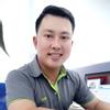 Titan Nguyễn Hải
