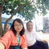 Quỳnh Như Thái
