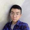 Thịnh Lương