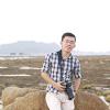 Nguyễn Tuấn Đăng