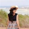 July Phuong