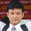 Thong Tran