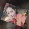 Lynn Tong