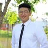 Hoang Phuong Do